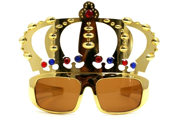 Crown-Party-Sunglasses_30603-l.jpg